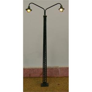 double-yard-lamp-small