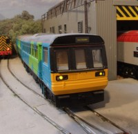Hornby-142-large