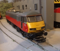 Hornby-90-large