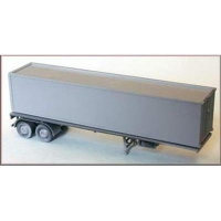 h002-40foot-container-trailer-10cm