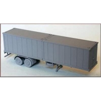 h003-2x-20-foot-containers-trailer-10cm