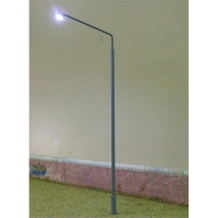 modern-street-light-large