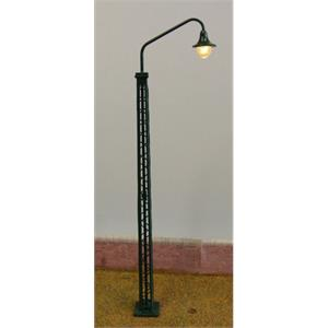 single-yard-lamp-small